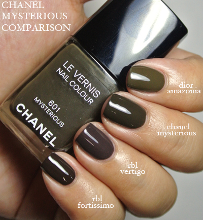chanelmysterious61