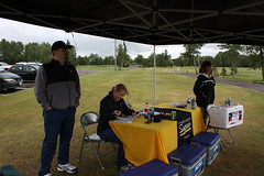 Hall of Fame Golf Outing