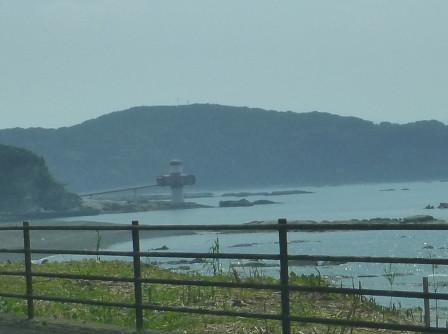 simizu-umi-2013-8-8-03