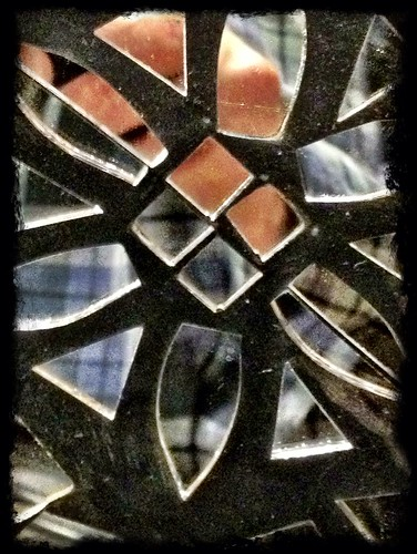 Breaking Up by Damian Gadal