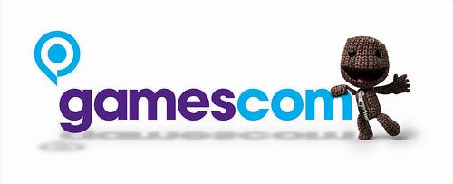 Sackboy_Gamescom_Smile