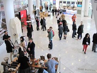 TEDx Auckland 2013 2013-08-03 005