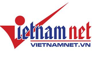 Hình ảnh kênh vietnamnet tv