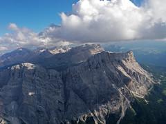 South Tyrol 2013