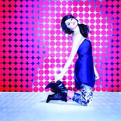 Selena Gomez & the Scene – Falling Down