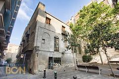 Casa Trilla, Barcelona