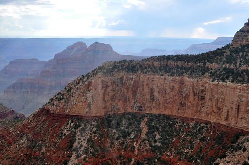 Grand Canyon #10