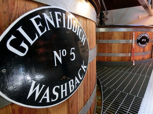 130610_b_Glenfiddich_distillery_093