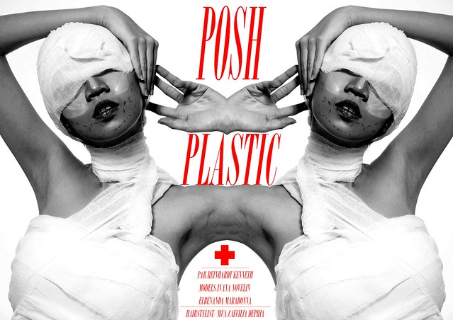 poshplastic1