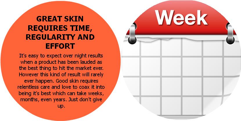 Skincare_Tips_5
