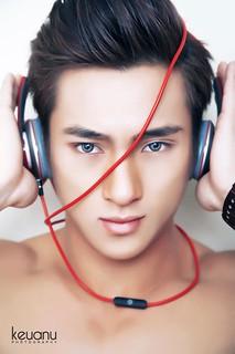 những người mẫu tóc nam đẹp kute bá đạo nhất Việt Nam Korigami 0915804875 (24)