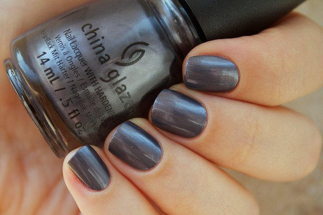 07 china glaze autumn nights collection public relations