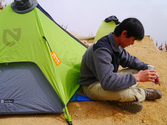燕岳(2013.10 (82)