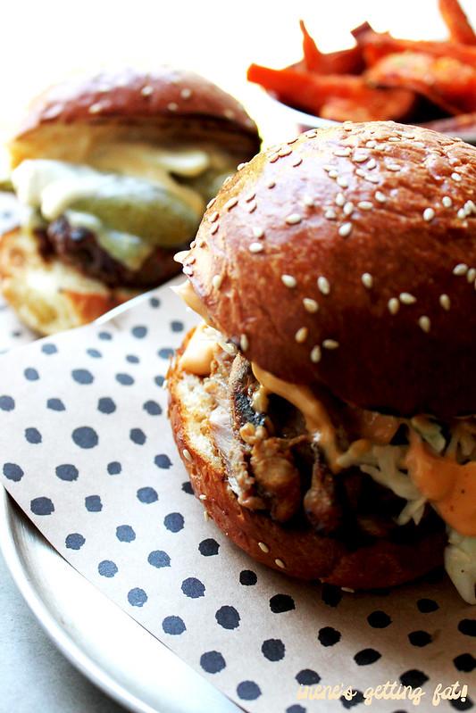 chur-burger-burgers