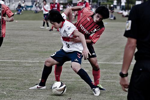 2013.10.05 東海リーグ第3節 vsトヨタ蹴球団-2286
