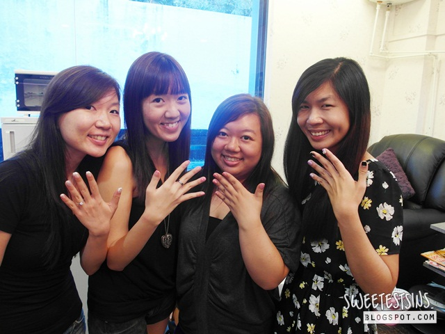 bridal nails singapore (12)