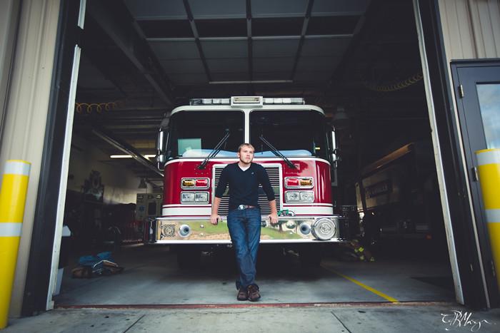 Firetruck_Front_Wide