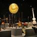 MUSIC, musée des instruments (Céret) ©dalbera