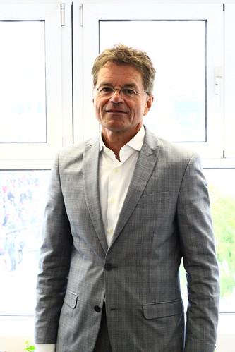 Alexander Skipis