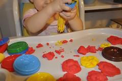czw., 11/29/2012 - 17:34 - ciastolina3