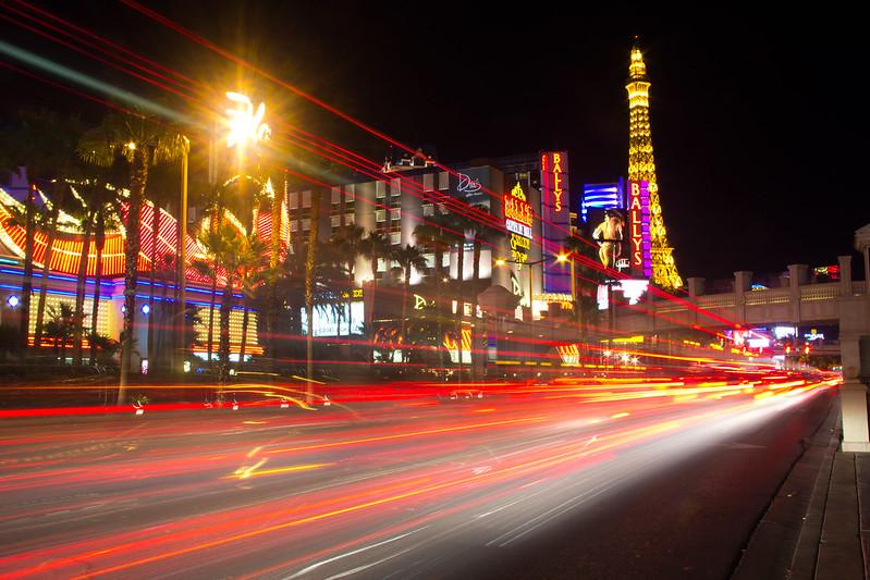 Las Vegas-45