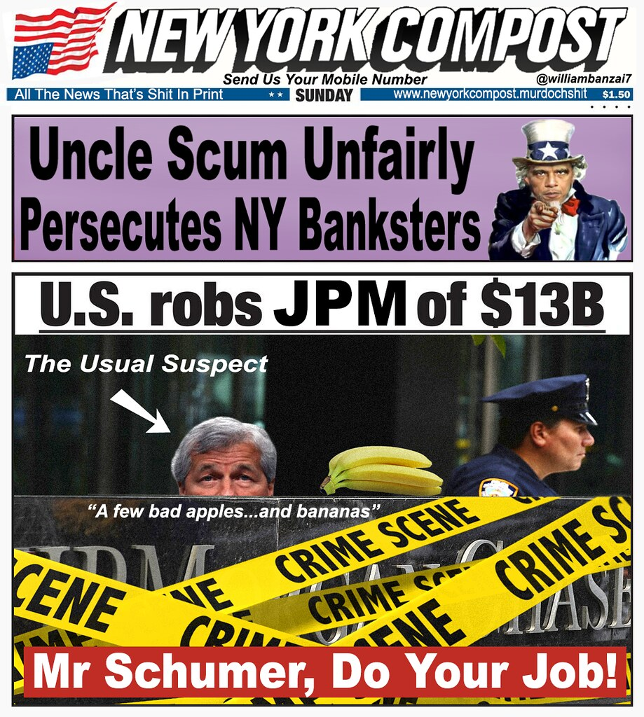 THE NEW YORK COMPOST