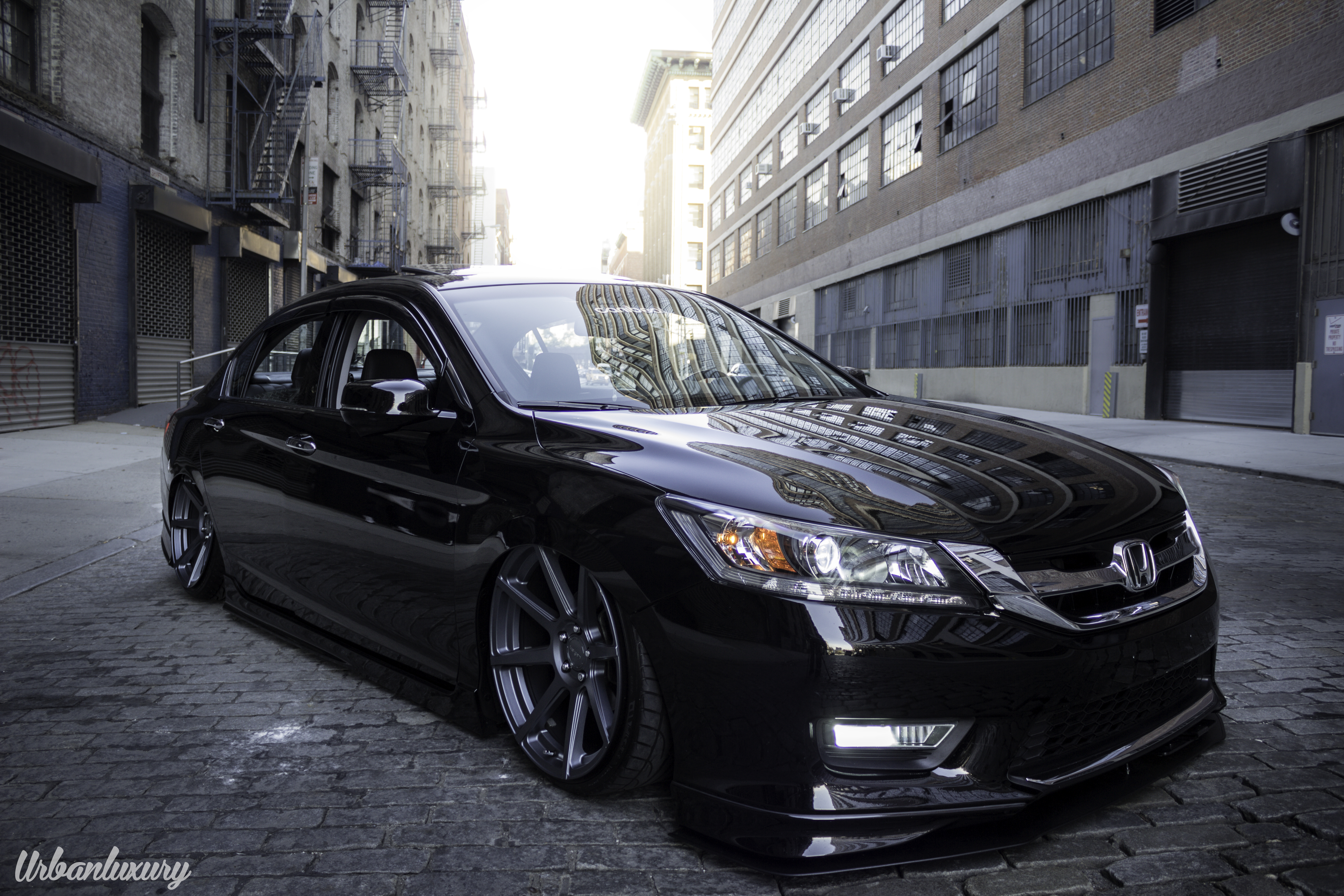 9th Gen Accord Picture Thread Page 143 Drive Accord Honda Forums
