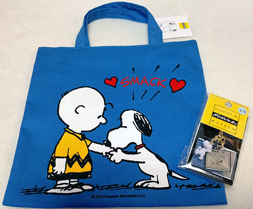 snoopy_exhibition5_2
