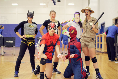 volleyball-halloween