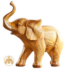 animal, animal figure, indian elephant, elephant, elephants and mammoths, toy,