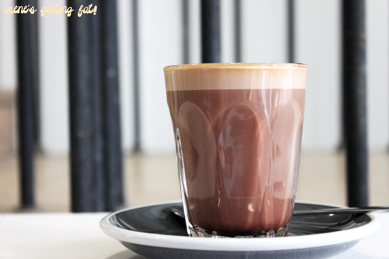 paramount-coffee-project-mocha (1)