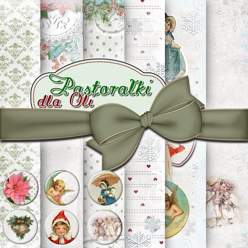http://blog.lemoncraft.pl/2013/10/pastoralki-dla-oli.html