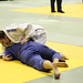Omnium Judo