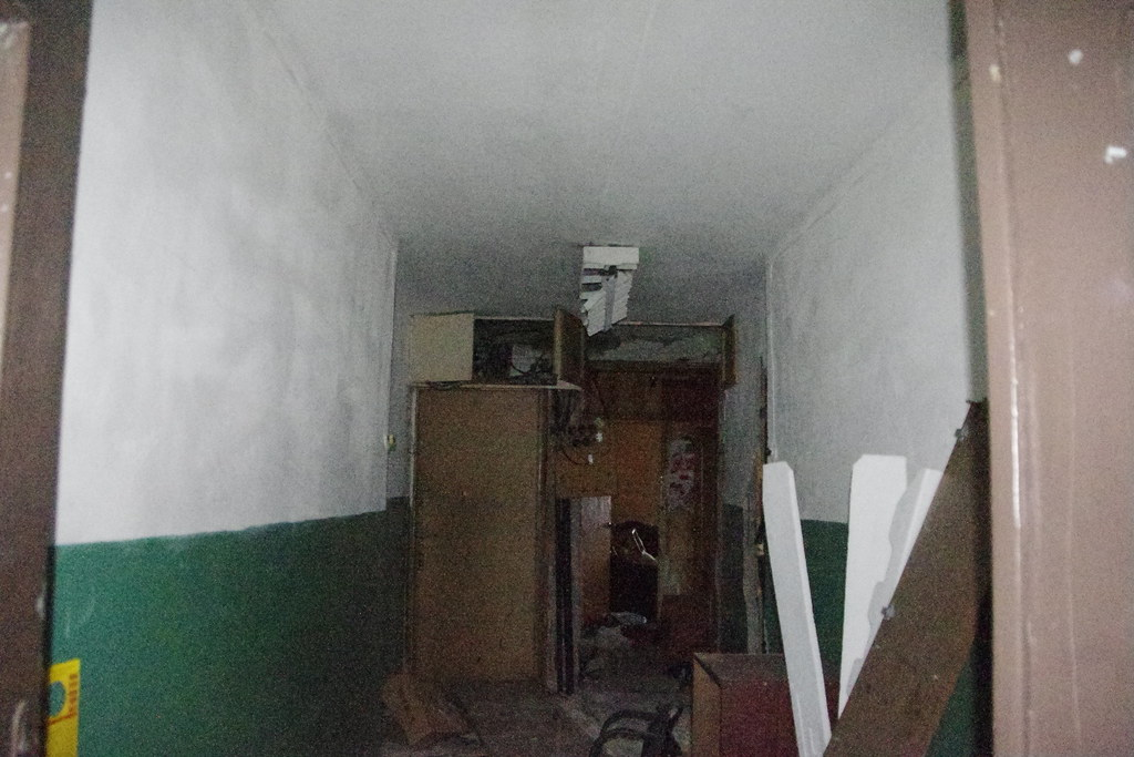 _20131102_124