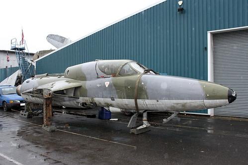 XL592
