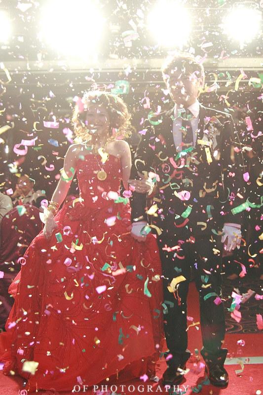 幸運草樂團,超過千場的現場演出經驗,精彩的婚宴演出,客製化曲目風格自由搭配。服務項目有:婚禮樂團、婚禮主持、樂團表演、婚禮表演、婚禮企劃、尾牙主持、尾牙企劃、尾牙表演、尾牙樂團。絕對high翻全場,帶給你高質感的活動饗宴。