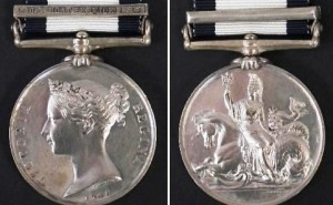 McCoy-naval-general-service-medal