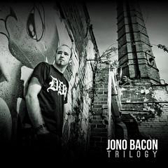 Creative - Jono Bacon