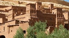 Morocco_DSC4189
