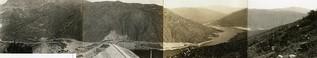 [California-A-0032] El Capitan Dam