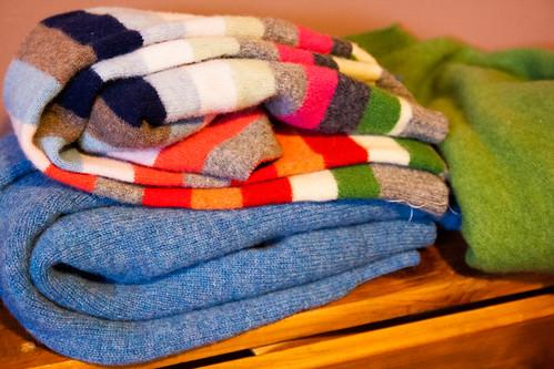 in wool (4)