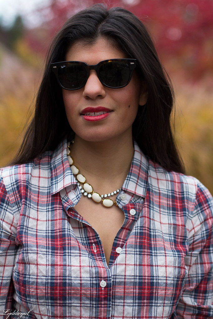 plaid + leather-3.jpg