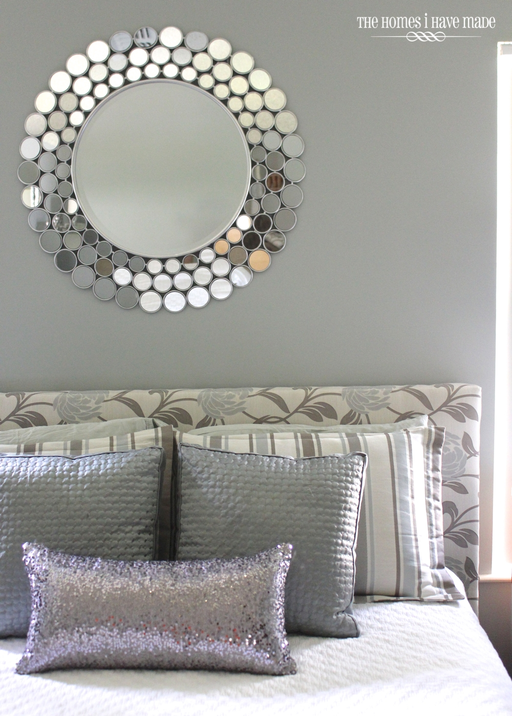 Bedroom Sparkle-001