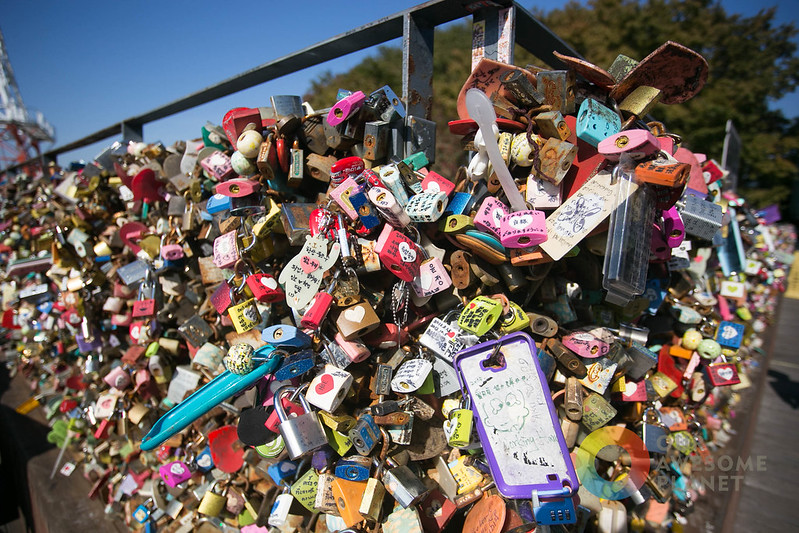 Seoul Tower - Our Awesome Planet-89.jpg