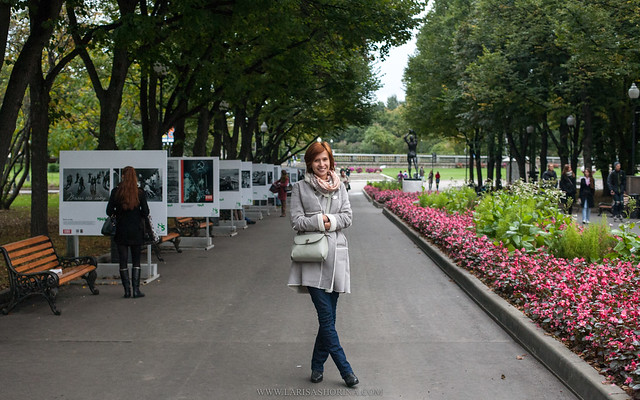 Moscow-49