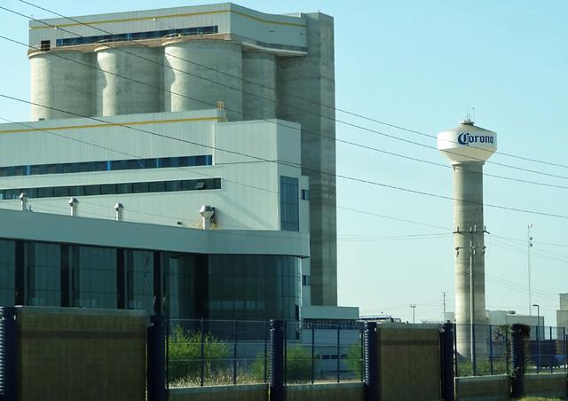 corona-factory
