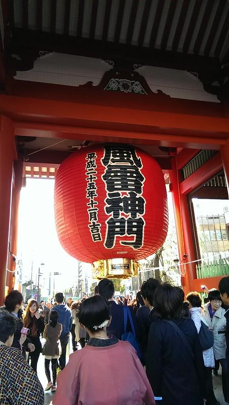 淺草台場_070