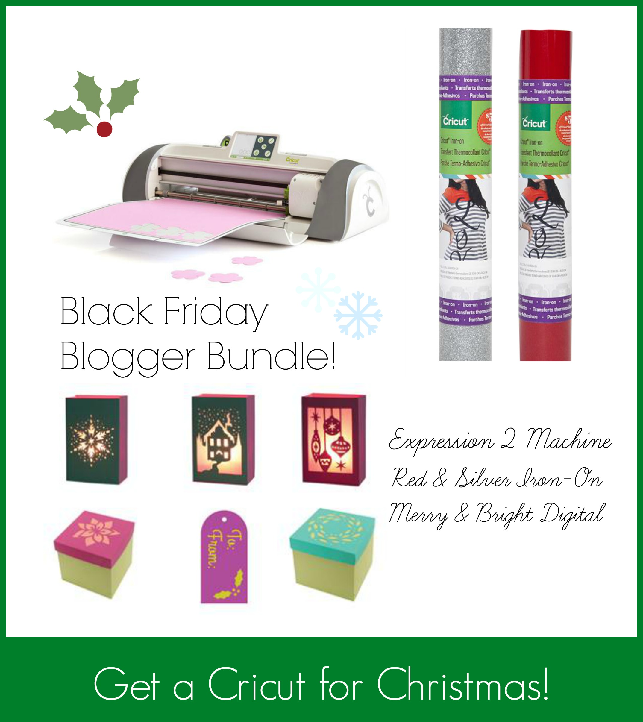 Cricut_Black_Friday_Blogger_Bundle