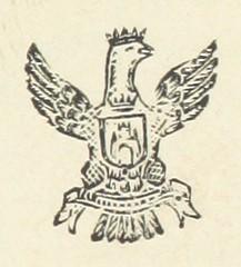 Image taken from page 5 of 'Cenni storici sulla città di Modica. vol. 1, vol. 2, fasc. 1-5'