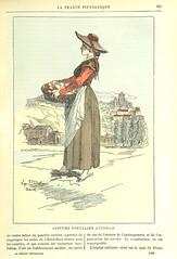 Image taken from page 405 of 'La France pittoresque, ou description par départements de la France et de ses colonies'